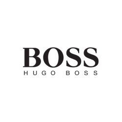 Hugo Boss - Optiek Matthijs
