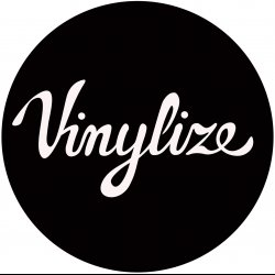 Vinylize - Optiek Matthijs
