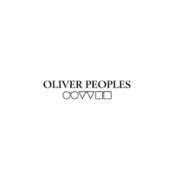 Oliver Peoples - Optiek Matthijs
