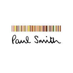 Paul Smith - Optiek Matthijs