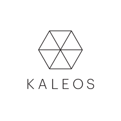 Kaleos - Optiek Matthijs