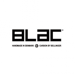 Blac - Optiek Matthijs
