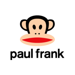 Paul Frank - Optiek Matthijs