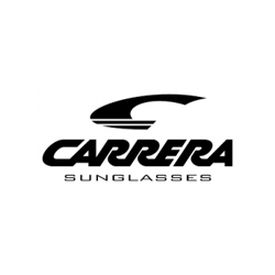Carrera - Optiek Matthijs