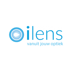 iLens - Optiek Matthijs