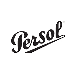 Persol - Optiek Matthijs