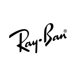 Ray-Ban - Optiek Matthijs